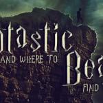 J.K. Rowling dikabarkan akan turun langsung dalam penulisan skenario film Spin Off Hary Potter yang akan diberi judul Fantastic Beast and Where to Find Them. Selain kabar tentang keterlibatan Rowling, film yang masih bercerita tentang dunia sihir ini pun dikabarkan akan dibuat dalam konsep trilogy seperti The Hobbit. Apa saja persiapan detail dari film ini? […]