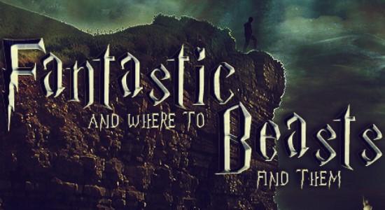 J.K. Rowling dikabarkan akan turun langsung dalam penulisan skenario film Spin Off Hary Potter yang akan diberi judul Fantastic Beast and Where to Find Them. Selain kabar tentang keterlibatan Rowling, film yang masih bercerita tentang dunia sihir ini pun dikabarkan akan dibuat dalam konsep trilogy seperti The Hobbit. Apa saja persiapan detail dari film ini? […] The post J.K. Rowling Akan Tulis Skenario Spin Off Harry Potter appeared first on Jadwal TV.