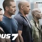 Film Fast and Furious 7 hadir dengan kemasan atau judul baru. Seperti pada judul-judul sebelumnya di mana selalu ada kata fast atau furious atau gabungan keduanya, film ketujuh ini juga membawa salah satu kata tersebut. Film ketujuh Fast and furious ini secara resmi akan memiliki judul Furious 7. Peresmian judul ini terjawab dalam poster terbaru […]