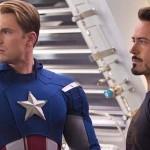 Tidak ada yang menyangka jika Robert Downey Jr akan tampil di Captain America 3. Namun, begitulah kenyataannya, Downey dikabarkan baru saja menandatangani kontrak baru dengan Marvel untuk sekuel film Captain America 3 yang dibintangi oleh Chris Evans. Berita ini menyusul kabar akan dibuatnya Iron Man 4 dengan Downey sebagai Tony Stark dan juga berita bahwa […]
