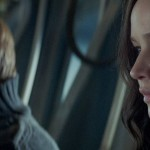 Trailer The Hunger Games:Mockingjay Part 1 Balik ke Distrik 12