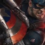 Trailer Avengers: Age of Ultron muncul dengan adegan-adegan yang memukau termasuk kehadiran Ultron yang memiliki tampilan yang sangat menakutkan. Dalam trailer yang dirilis tersebut terlihat beberapa pertempuran yang menegangkan. Terkhusus peperangan antara Ultron dengan para anggota Avengers. Penasaran dengan trailernya? Ini dia trailer Avengers: Age of Ultron yang munculkan penjahat utama berwajah menyeramkan Jadwal tayang […]