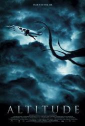 Sinopsis Sinopsis Altitude (2010) Ada yang bilang kalau pesawat terbang adalah alat transportasi yang aman. Mungkin karena itu pula lima anak muda ini berencana untuk pergi berlibur dengan menggunakan pesawat terbang. Sayangnya, pesawat ternyata tak seaman yang mereka perkirakan. Ada kejadian aneh selama mereka sedang terbang dan menyesal bukanlah jalan keluar. Sara (Jessica Lowndes) baru saja […]