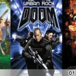 Jadwal Film dan Sepakbola 1 November 2014 – RCTI 13.00WIB: Mr. Go (2013 – Song Dong-il Song, Xu Jiao, Kim Hee-won) – MNCTV 13.00WIB: Mann (1999 – Aamir Khan, Manisha Koirala, Sharmila Tagore) – GlobalTV 17.00WIB: Tangled (2010 – animasi) – TransTV 19.00WIB: Monster House (2006 – animasi) – GlobalTV 19.30WIB: Doom (2005 – Dwayne […]