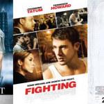 Jadwal Film dan Sepakbola 21 Oktober 2014 – SCTV 12.30WIB: Jokowi (2013 – T. Rifnu Wikana, Prisia Nasution, Susilo Badar) – TransTV 18.00WIB: Transformers (2007 – Shia LaBeouf, Megan Fox, Josh Duhamel) – TransTV 20.30WIB: Ultraviolet (2006 – Milla Jovovich, Cameron Bright, Nick Chinlund) – GlobalTV 23.00WIB: Fighting (2009 – Channing Tatum, Terrence Howard, Luis […]