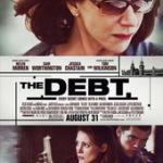 Sinopsis The Debt (2010) Mengingat pengalaman buruk memang bukan sesuatu yang mudah. Rachel Singer (Helen Mirren) pun sudah menganggap apa yang terjadi tiga puluh tahun yang lalu sebagai bagian dari masa lalunya dan tak ingin mengingat kenangan buruk itu. Tapi saat kenangan itu datang menjemput, Rachel tak punya pilihan lain selain menghadapinya. Tiga puluh tahun […]