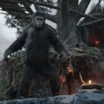 Film Planet of The Apes yang ketiga saat ini sedang dalam tahap persiapan pembuatan. Film ketiga dari Planet of The Apes ini dijadwalkan akan rilis dua tahun lagi atau sekitar tahun 2016. Bocoran pun sudah mulai dibeber ke media meskipun masih dalam bentuk yang samar. Salah satunya adalah dibuatnya film ini hingga film kelima. Sebagaimana […]