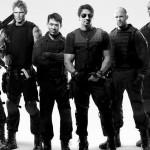 Film The Expendables 4 Munculkan Alien dan Lebih Sadis