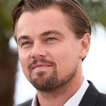 Leonardo DiCaprio dan Jennifer Lawrence kabarnya akan main dalam satu judul film yang diangkat dari sebuah kisah nyata berjudul Joy. Judul film ini diambil dari salah satu nama karakter dalam film tersebut, yakni Joy Mangano. Joy Mangano merupakan seorang tokoh yang kehidupan pribadinya disorot karena kesuksesan dan kegigihannya dalam membesarkan anak-anaknya seorang diri sekaligus dikenal […]