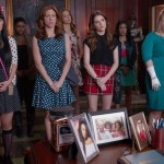 Trailer Pitch Perfect 2 Suguhkan Skill Anna Kendrick dan Tim