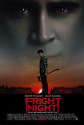 Sinopsis Sinopsis Fright Night (2011) Charlie Brewster (Anton Yelchin) mungkin mengira hidupnya baik-baik saja. Semua terlihat indah. Celakanya semua itu berubah hanya gara-gara datangnya penghuni baru di lingkungannya. Pendatang baru ini memang awalnya terlihat baik namun belakangan Charlie mulai mengendus gelagat buruk tetangga baru ini. Entah dari mana datangnya Jerry (Colin Farrell) ini. Tiba-tiba saja ia […]