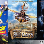 Jadwal Film dan Sepakbola 21 November 2014 – GlobalTV 17.30WIB: Toy Story (1995 – animasi) – GlobalTV 19.30WIB: Around The World In 80 Days (2004 – Jackie Chan, Steve Coogan) – TransTV 21.30WIB: Universal Soldier (1992 – Jean-Claude Van Damme, Dolph Lundgren) – GlobalTV 22.00WIB: Locked Down (2010 – Tony Schiena, Dave Fennoy, Vinnie Jones) […]