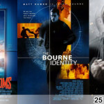 Jadwal Film dan Sepakbola 25 November 2014 – GlobalTV 18.30WIB: Mars Needs Moms (2011 – animasi) – KompasTV 19.00WIB: Sokola Rimba (2013 – Prisia Nasution, Rukman Rosadi, Nadhira Suryadi) – TransTV 19.30WIB: Knock Off (1998 – Jean-Claude Van Damme, Rob Schneider, Lela Rochon) – GlobalTV 20.30WIB: The Bourne Identity (2002 – Franka Potente, Matt Damon, […]