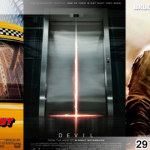 Jadwal Film dan Sepakbola 29 November 2014 – RCTI 12.00WIB: Baby's Day Out (1994 – Lara Flynn Boyle, Joe Mantegna, Joe Pantoliano) – MNCTV 13.00WIB: Phir Bhi Dil Hai Hindustani (2000 – Shah Rukh Khan, Juhi Chawla) – RCTI 14.00WIB: Nanny McPhee (2005 – Emma Thompson, Colin Firth, Kelly Macdonald) – GlobalTV 18.00WIB: Cars 2 […]