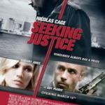 Sinopsis Seeking Justice (2011) Nick Gerard (Nicolas Cage) hanya bisa menangis saat melihat istrinya terbaring di ranjang rumah sakit. Nick tak tahu kenapa ada orang yang tega berbuat keji terhadap istrinya. Nick tahu kalau mengandalkan polisi menangani kasus ini bisa memakan waktu sangat panjang. Tapi apa lagi yang bisa dilakukan seorang guru seperti Nick. Di […]