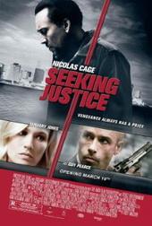 Sinopsis Sinopsis Seeking Justice (2011) Nick Gerard (Nicolas Cage) hanya bisa menangis saat melihat istrinya terbaring di ranjang rumah sakit. Nick tak tahu kenapa ada orang yang tega berbuat keji terhadap istrinya. Nick tahu kalau mengandalkan polisi menangani kasus ini bisa memakan waktu sangat panjang. Tapi apa lagi yang bisa dilakukan seorang guru seperti Nick. Di […]
