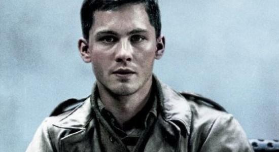 Logan Lerman Akan Perankan Spider-Man di Captain America 3