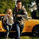 Mark Wahlberg beberapa waktu lalu telah memberikan kabar kalau dirinya akan kembali menjadi bintang utama film Transformers 5 bersama Optimus Prime dan yang lainnya. Hal ini terungkap dalam wawancaranya bersama MTV News sebagaimana dilansir dari comicbook saat sedang mempromosikan The Gambler, film terbarunya. Diungkapkan kalau dirinya sudah berkomitmen untuk menjalankan lebih banyak lagi adegan bersama […]