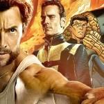 Film X-Men dan Fantastic Four kabarnya akan dibuat dalam satu film. Kabar tentang proyek film superhero ini bocor bersamaan dengan bocornya beberapa informasi penting saat sistem Sony Pictures diserang oleh para peretas. Dengan begini, kerugian tidak hanya dirasakan oleh Sony saja. Studio lain yang memproduksi film superhero ini, yakni 20th Century Fox juga ikut terkena […]