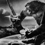 Judul Film King Kong terbaru telah diubah secara resmi menjadi Kong: Skull Island. Tidak hanya judulnya, pihak studio juga kabarnya mengubah tanggal rilisnya menjadi 10 Maret 2017. Sebelumnya jadwal rilis prekuel King Kong ini adalah 4 November 2016. Kemunduran jadwal ini disebut-sebut karena di jadwal pertama, film ini harus menghadapi Doctor Strange dari Marvel. Film […]