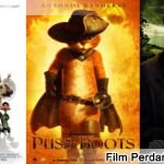 """Update: Jadwal film Natal dan Tahun Baru lebih lengkap dapat dilihat di sini Menjelang libur Natal 2014, ada beberapa film perdana yang akan di TV lokal antara lain """"The Hobbit: An Unexpected Journey"""", film animasi """"Puss In Boots"""" dan """"Arthur Christmas"""" dan lainnya. Untuk film akhir tahun dan tahun baru, akan diinfokan nanti lebih lanjut. […]"""
