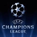 Berikut ini adalah hasil undian babak 16 besar Liga Champions 2014-2015 yang digelar di Nyon, pada Senin, 15 Desember 2014. Tim yang lolos sebagai juara grup akan lebih dulu menjalani laga away. Leg pertama akan digelar pada 17/18 dan 24/25 Februari 2015, sementara leg kedua dihelat 10/11 dan 17/18 Maret 2015. Hasil drawing babak 16 […]
