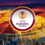 Setelah pengundian babak 16 Besar Liga Champions 2014/2015 selesai dilaksanakan, di tempat yang sama juga diadakan acara pengundian Liga Europa 2014/2015. Dengan bergabungnya para kontestan yang tersingkir dari fase grup Liga Champions 2014/2015, total ada 32 tim yang akan berlaga di babak Liga Europa selanjutnya. Seluruh laga babak 32 besar akan digelar pada 19 dan […]