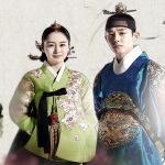 """Indosiar sepertinya tergiur dengan kesuksesan RCTI menayangkan beberapa drama Korea di siang menjelang sore hari. Sebut saja """"The Heirs"""", """"My Love From The Stars"""", dan yang terbaru, """"I Can Hear Your Voice"""" yang cukup sukses merebut hati para penggemar drama Korea di Indonesia. Indosiar sebenarnya telah terlebih dulu menayangkan drama Korea di jam tayang tersebut, […]"""