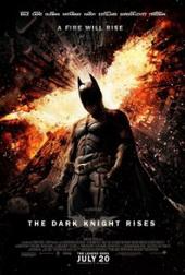 Sinopsis Sinopsis The Dark Knight Rises (2012) 8 tahun setelah kejadian dalam The Dark Knight, Bruce Wayne (Christian Bale) bukanlah pria gagah yang dulu kita kenal. Sekarang tampilannya begitu menyedihkan usai kematian Rachel. Sudah berjalan memakai tongkat, usaha keluarga bangkrut, Wayne juga tak bisa move on atas bertubi penderitaan yang mendera. Di saat bersamaan, Gotham terancam […]
