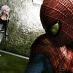 Aktris cantik Felicity Jones baru-baru ini bicara tentang perannya dalam film The Amazing Spider-Man. Di film ini dirinya memainkan karakter Felicia Hardy, seorang asisten dari Harry Osborn yang juga akan memiliki peran penting sebagai Black Cat dalam film superhero ini. Dalam film kedua dari The Amazing Spider-Man, karakter Black Cat memang belum sepenuhnya terkuak. Namun, […]