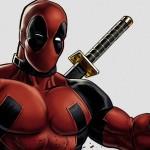 Film Deadpool yang dibintangi oleh Ryan Reynolds sebentar lagi akan memulai proses pengambilan gambar. Kabar yang beredar belakangan, syuting film ini akan mulai pada akhir Maret tahun 2015. Tercatat, film yang bergenre aksi dan fantasi ini akan mulai diputar di bioskop Amerika Serikat pada tahun 2016 mendatang, tepatnya pada tanggal 12 Februari. Syuting Perdana dari […]