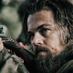 Ada yang berbeda dengan penampilan Leonardo Dicaprio di film terbarunya, The Revenant. Jika biasanya bintang film Titanic ini tampil dengan tampilan yang rapi dan terkesan sangat gagah serta ganteng, tidak demikian di film tersebut. DiCaprio tampil dengan sangat berani menutupi dagunya dengan jenggot tebal dan kumis tebal di atas bibirnya. Tidak hanya itu, wajahnya yang […]