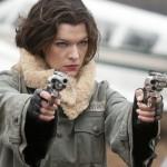 Setelah terkendala beberapa hal, akhirnya film Resident Evil 6: The Final Chapter akan segera mulai proses pengambilan gambarnya. Film yang sedianya akan diputar di bioskop pada tahun 2016 ini akan memulai syuting perdana pada Agustus tahun ini. Hal ini sudah diungkapkan oleh pemeran utama wanita dari film ini, yakni Milla Jovovich yang berperan sebagai Alice. […]