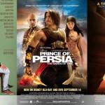 Jadwal Film dan Sepakbola 1 Februari 2015