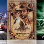 Jadwal Film dan Sepakbola 21 Januari 2015 – TransTV 18.00WIB: Godzilla (1998 – Matthew Broderick, Jean Reno, Maria Pitillo) – GlobalTV 19.00WIB: Monster In Paris (2011 – animasi) – TransTV 20.30WIB: Indiana Jones and The Last Crusade (1989 – Harrison Ford, Sean Connery) – GlobalTV 21.00WIB: Van Helsing (2004 – Hugh Jackman, Kate Beckinsale, Richard […]