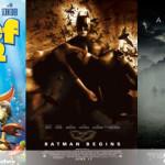 Jadwal Film dan Sepakbola 25 Januari 2015 – GlobalTV 07.30WIB: Pooh's Heffalump Movie (2005 – animasi) – MNCTV 12.00WIB: Krrish (2006 – Rekha, Hrithik Roshan, Priyanka Chopra) – RCTI 13.00WIB: Sule Ay Need You (2012 – Sule, Titi Kamal, Dicky Chandra) – GlobalTV 18.00WIB: The Reef 2 (2012 – animasi) – TransTV 20.00WIB: The Rundown […]