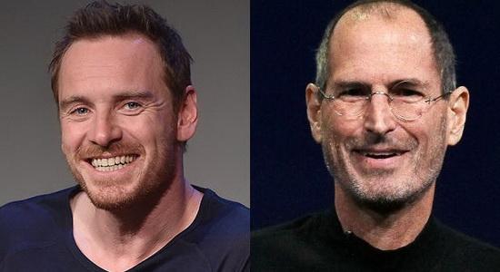 """Kisah hidup Steve Jobs memang sudah pernah difilmkan dalam film """"Jobs"""" dimana Ashton Kutcher memerankan salah satu ikon terkenal di dunia komputer ini. Namun hal itu tidak menyurutkan niat Universal Studio untuk tetap membuat film tentang Steve Jobs lagi. Kali ini film biopik ini akan disutradarai oleh Danny Boyle yang juga membuat Slumdog Millionaire dan […]"""