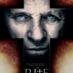 Sinopsis The Rite (2011) Michael Kovak (Colin O'Donoghue) sebenarnya tak terlalu yakin akan mendalami ilmu agama. Karena itu pula ia tak terlalu antusias saat harus berangkat ke Vatikan untuk mendalami keyakinannya. Tapi seperti kata orang, tak ada yang tahu ke mana takdir akan membawa kita dan pertemuan Michael dengan seorang pastur bernama Lucas (Anthony Hopkins) […]