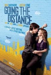 Sinopsis Sinopsis Going the Distance (2010) Kata orang, cinta tak mengenal batasan jarak tapi tak jarang pula pasangan yang berusaha menjalin cinta dari jarak yang berjauhan harus menyerah karena berbagai hambatan yang mereka hadapi. Tentu saja ini tak bisa berlaku untuk semua pasangan. Erin (Drew Barrymore) dan Garrett (Justin Long) misalnya. Erin bertemu Garrett di sebuah […]