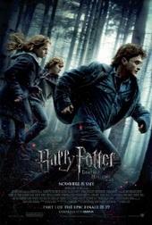 Sinopsis Sinopsis Harry Potter and the Deathly Hallows Part 1 (2010) Kini telah tiba saatnya buat Harry Potter (Daniel Radcliffe), Hermione Granger (Emma Watson), dan Ron Weasley (Rupert Grint) untuk menjalankan tugas mulia mereka: mencari dan menghancurkan kunci kekuatan Voldemort (Ralph Fiennes). Mereka bertiga tak punya banyak waktu karena Voldemort sudah merencanakan membakar peperangan yang selama […]