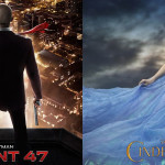Trailer Hitman: Agent 47 (2015) Film Hitman di tahun 2007 yang diangkat dari game populer berjudul sama sedang dibuat versi rebootnya. Versi reboot film Hitman ini baru saja mengeluarkan trailer terbarunya yang penuh dengan adegan action untuk sedikit memberi gambaran tentang film ini kepada para penggemarnya. Film yang diberi judul Hitman: Agent 47 ini akan […]