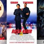 Jadwal Film dan Sepakbola 21 Februari 2015 – GlobalTV 09.00WIB: Barbie:Princess Charm School (2011 – animasi) – RCTI 12.30WIB: A Bug's Life (1998 – animasi) – MNCTV 12.30WIB: Ra One (2011 – Arjun Rampal, Shah Rukh Khan, Kareena Kapoor) – SCTV 14.30WIB: My Idiot Brother (2014 – Adila Fitri, Ali Mensan, Kimberly Ryder) – GlobalTV […]