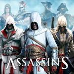 Film yang diadaptasi dari game terkenal berjudul sama, Assassin's Creed, telah merilis jadwal tayangnya yaitu 21 Desember 2016. Hal ini telah dikonfirmasi sendiri oleh CEO dari Ubisoft, Yves Guillemot. Ubisoft sendiri adalah perusahaan yang memproduksi game populer ini dan mereka telah merencanakan versi film dari game tersebut sejak lama. Assassin's Creed akan dibintangi oleh Michael […]