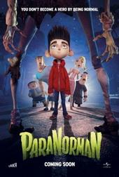 Sinopsis Sinopsis ParaNorman (2012) Norman hanyalah bocah berumur 11 tahun yang sering dicap aneh oleh orang-orang disekitarnya, mulai dari tetangga, teman-teman disekolah, bahkan sampai keluarganya (khususnya ayah dan kakak perempuannya). Mereka semua menganggap Norman aneh karena pengakuan Norman yang katanya bisa berkomunikasi dengan hantu. Kebiasaan Norman yang gemar menonton film horror khususnya zombie dan mengoleksi barang-barang […]