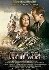 Sinopsis Sinopsis Tenggelamnya Kapal Van der Wijck (2013) Dari tanah kelahirannya Makassar, Zainuddin (Herjunot Ali) berlayar menuju kampung halaman ayahnya di Batipuh, Padang Panjang. Di sana, ia bertemu dengan Hayati (Pevita Pearce), seorang gadis cantik jelita yang menjadi bunga di persukuannya. Kedua muda-mudi itu jatuh cinta. Namun, adat dan istiadat yang kuat meruntuhkan cinta mereka berdua. […]