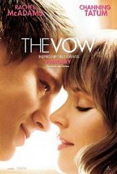 Sinopsis Sinopsis The Vow (2012) Leo (Channing Tatum) berpikir bahwa kisah cintanya dengan Paige (Rachel McAdams) akan seperti dongeng di mana setelah menikah, mereka akan hidup bahagia selamanya. Namun, harapannya itu harus terkubur ketika kecelakaan mobil membuat Paige lupa ingatan. Bahkan melupakan kisah cinta yang terjalin selama 5 tahun di antara mereka. Tak mau kehilangan sang […]