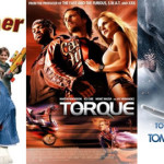 Jadwal Film dan Sepakbola 30 Maret 2015 – RCTI 09.30WIB: Barbie Fairytopia Mermaidia (2006 – animasi) – SCTV 14.00WIB: Hafalan Shalat Delisa (2011 – Chantiq Schagerl, Reza Rahadian, Nirina Zubir) – GlobalTV 19.00WIB: The Dogfather (2010 – Chris Parnell, Marie Ward, William Cuddy) – GlobalTV 21.00WIB: Torque (2004 – Martin Henderson, Ice Cube, Monet Mazur) […]