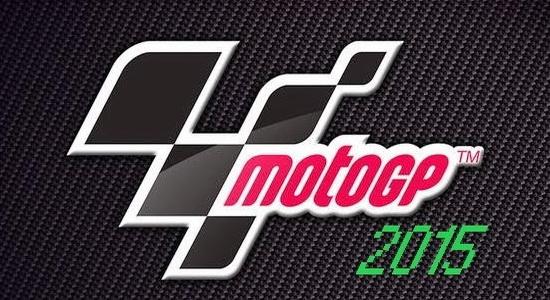 Jadwal MotoGP 2015 Di Trans7 MotoGP akan kembali disiarkan secara langsung oleh stasiun Trans7. Pertandingan pertama akan berlangsung pada tanggal 30 Maret 2015 pukul 01.00WIB (dinihari) di sirkuit Losail, Qatar. Berikut adalah rangkuman jadwal balapan MotoGP yang dirangkum JadwalTV.Net dari website resmi MotoGP. Catatan: jadwal dapat berubah tanpa ada pemberitahuan. Jadwal balapan MotoGP 2015 • […]