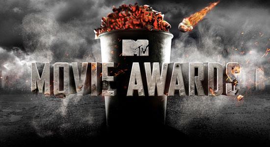 Daftar Lengkap Pemenang MTV Movie Awards 2015 MTV Movie Awards 2015 yang berlangsung di Nokia Theater, Los Angeles baru saja mengumumkan para pemenangnya. Dibandingkan ajang lainnya yang serupa seperti Oscar dan Golden Globes, MTV Movie Awards lebih populer untuk kaum muda dan remaja karena menampilkan kategori-kategori yang tidak biasa seperti Best Kiss, Best Fight, Best […]