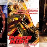 Jadwal Film dan Sepakbola 15 April 2015 – RCTI 09.30WIB: Barbie in the Nutcracker (2001 – animasi) – TransTV 21.00WIB: Double Team (1997 – Jean-Claude Van Damme, Dennis Rodman) – GlobalTV 21.30WIB: Power Kids (2009 – Nantawooti Boonrapsap, Sasina Jinadamanee) – GlobalTV 23.30WIB: Tower Heist (2011 – Ben Stiller, Eddie Murphy, Casey Affleck) – antv […]